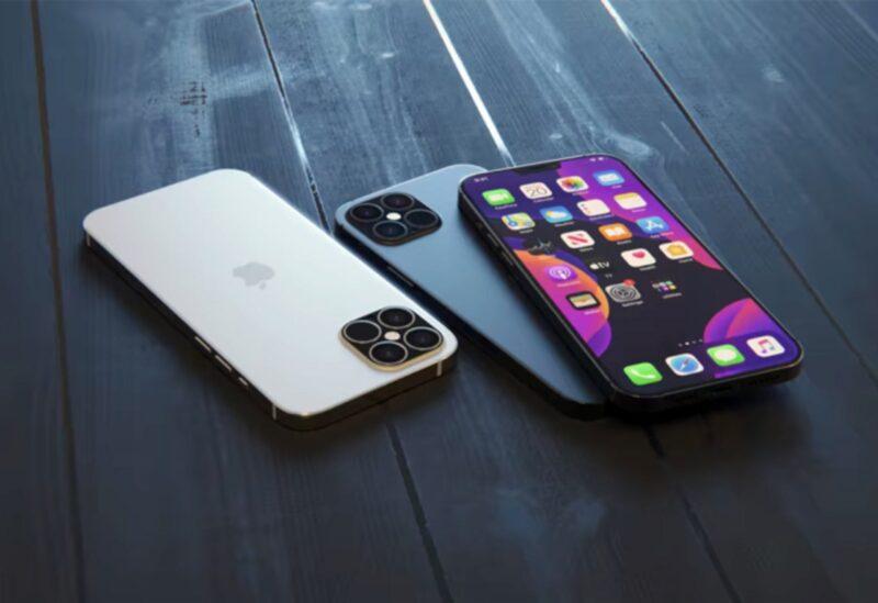 أشياء يجب فعلها في هاتف آيفون القديم قبل الترقية إلى آيفون 12